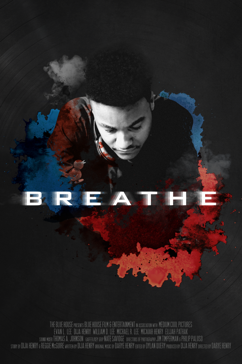 Breathe Poster copy.png