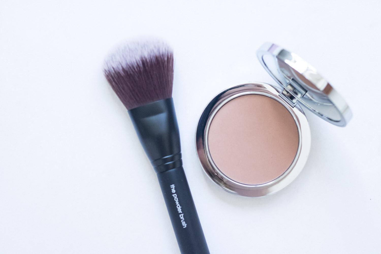 Storyofmar-Rodial-Skincare-Instaglam-Compact-Bronzing-Powder.JPG