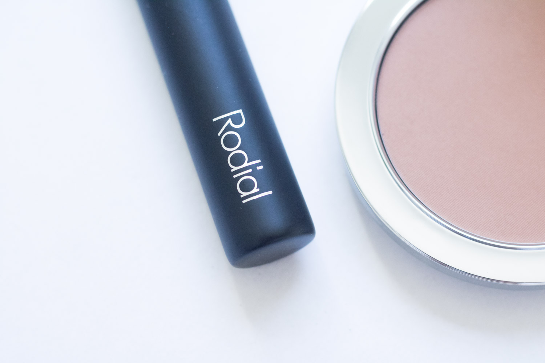 Rodial-Skincare-INSTAGLAM-Bronzing-Powder-Review.JPG