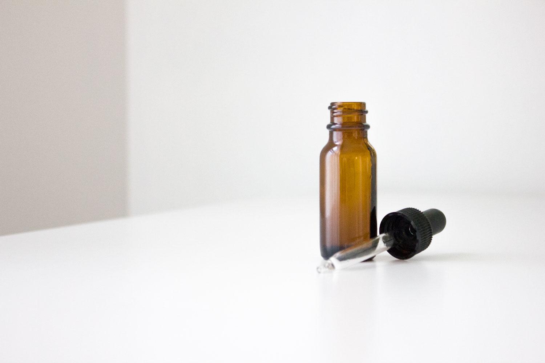 storyofmar-DIY-skincare-beauty-oil.JPG