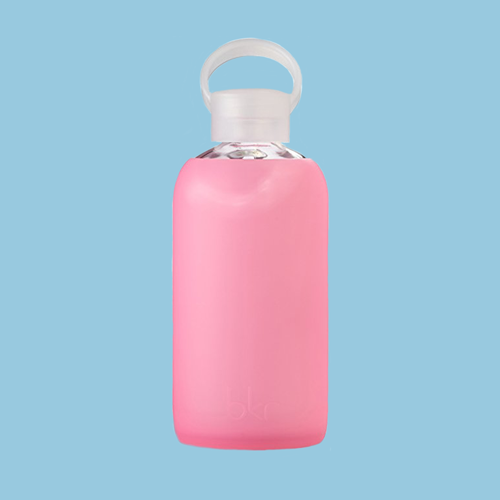 BKR BOTTLE - Water Hydrator