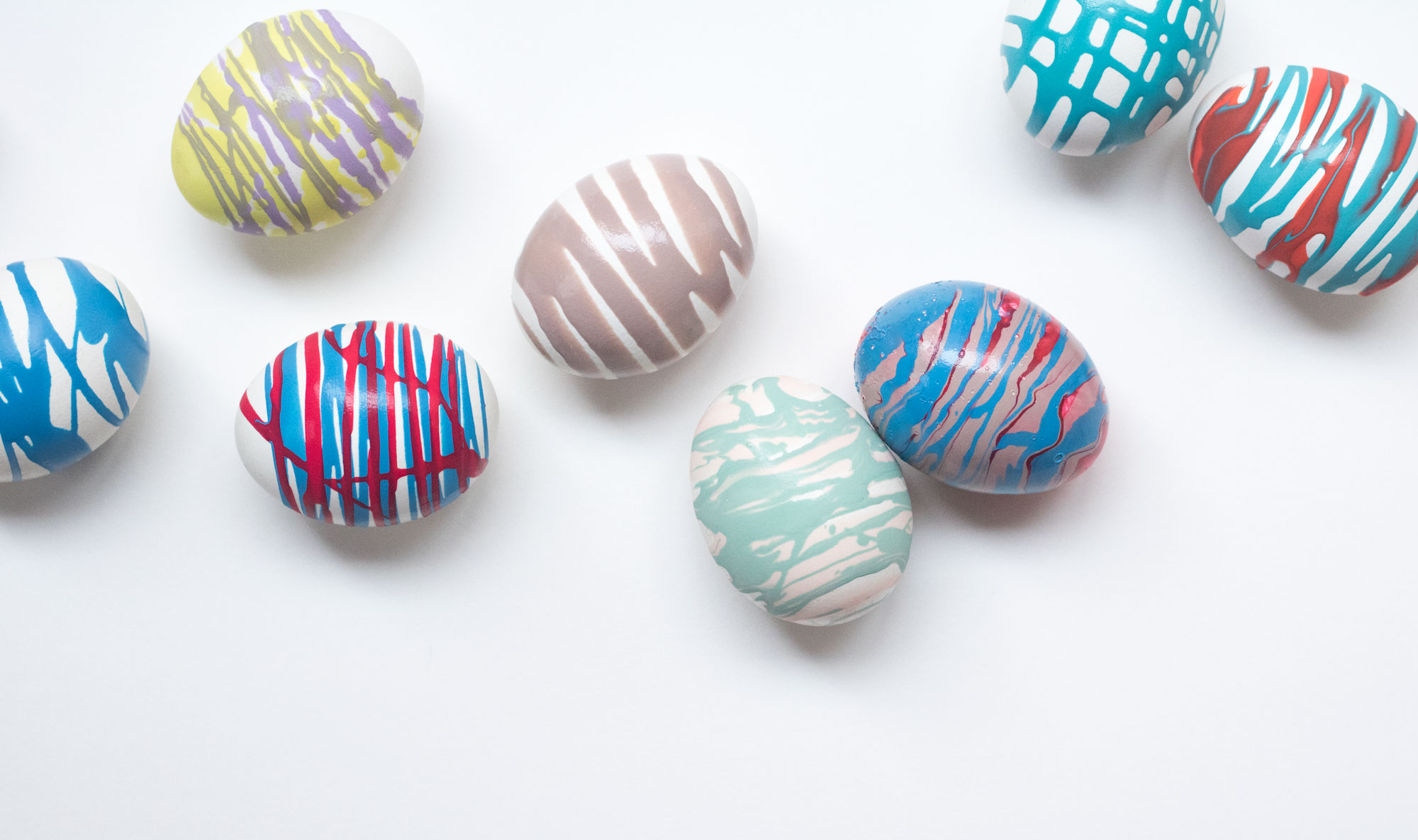 storyofmar-easter-fab-egg-inspired-nail-colour-combos.jpg