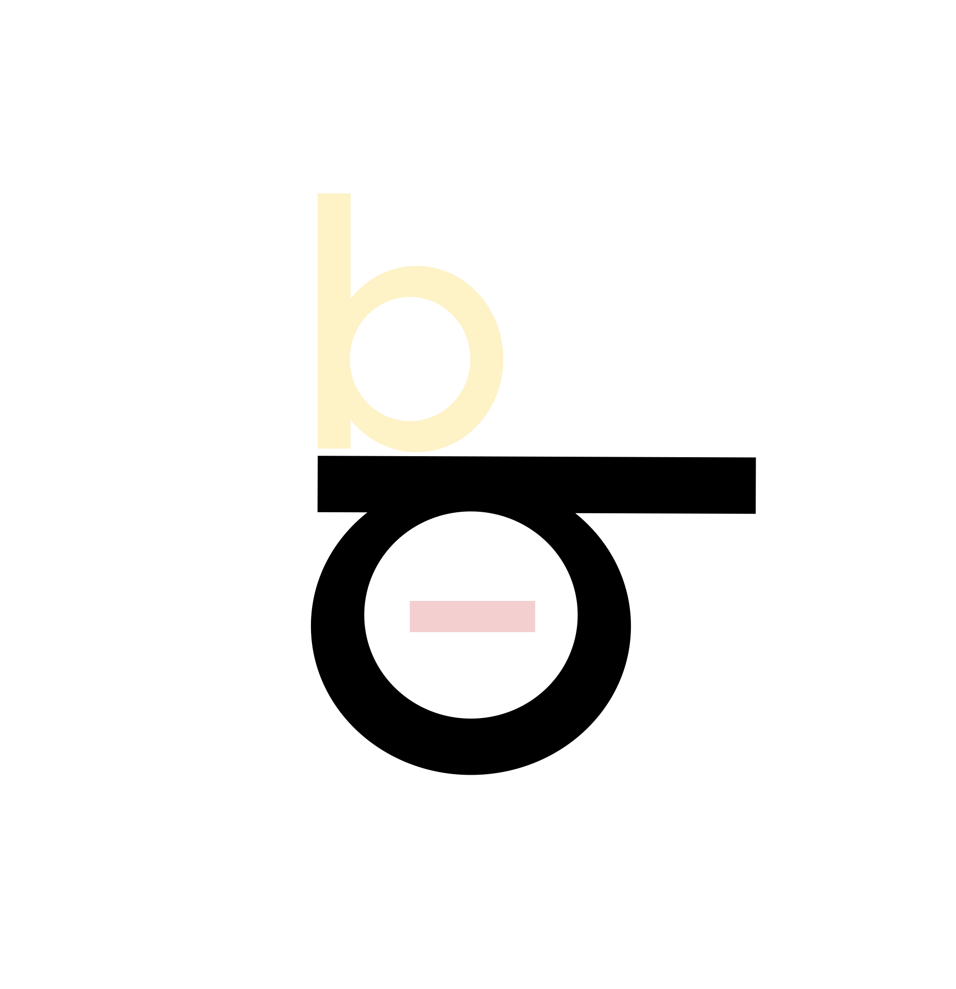b-cult-pastel-logo.png