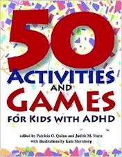 50_Activites.jpg