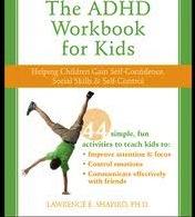 ADHD_Workbook.jpg