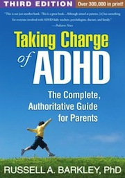 Taking-Charge-of-ADHD1.jpg