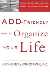 add-friendly-mind-matters-add-murphys.jpg