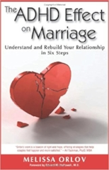 adhd-marriage-mind-matters-clinic-add-murphys.jpg