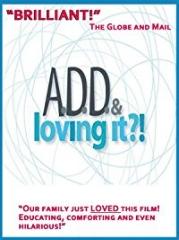 add-loving-it-treatment-mind-matters-clinic-add.jpg