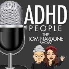 adhd-people-tom-nardone-mind-matters-clinic-treatment.jpg