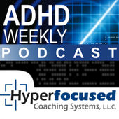 adhd-weekly-podcast-mind-matters-treatment.jpg
