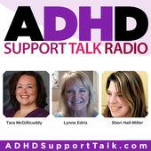 adhd-support-talk-mind-matters-clinic-add-treatment.jpg