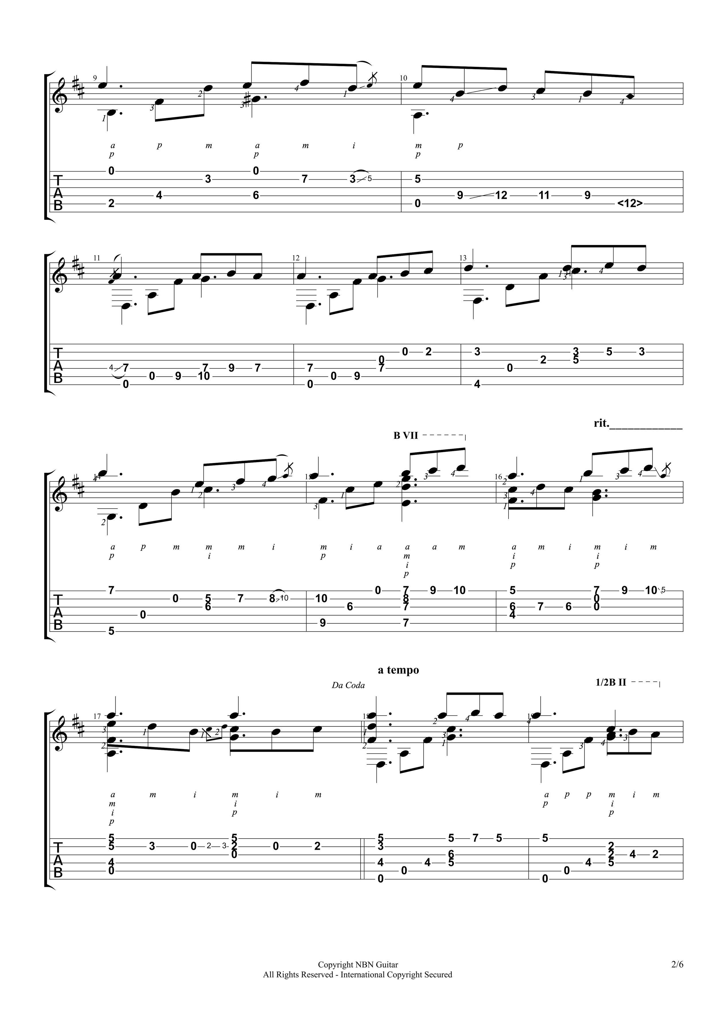 Barcarola (Sheet Music & Tabs)-p4.jpg