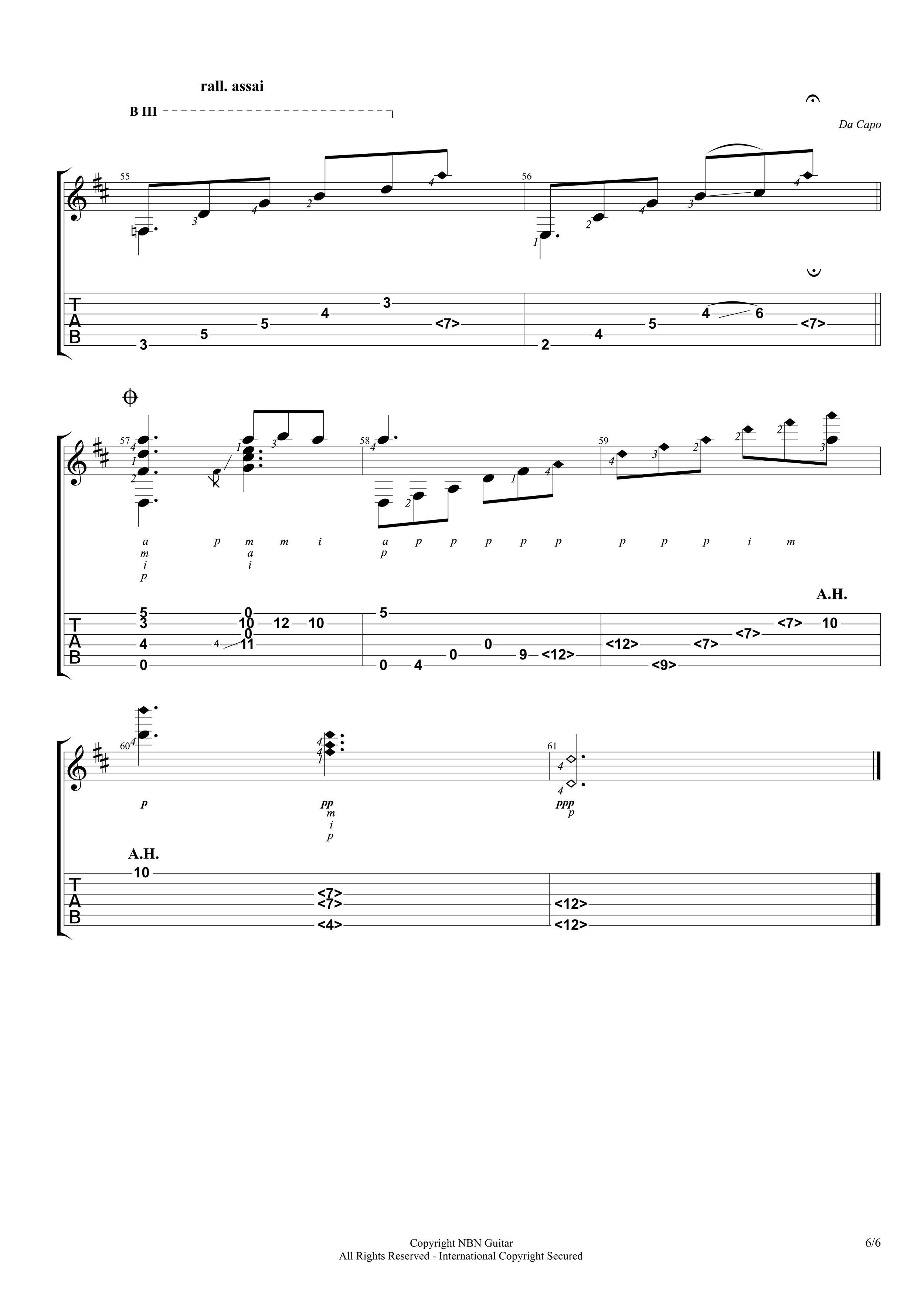 Barcarola (Sheet Music & Tabs)-p8.jpg