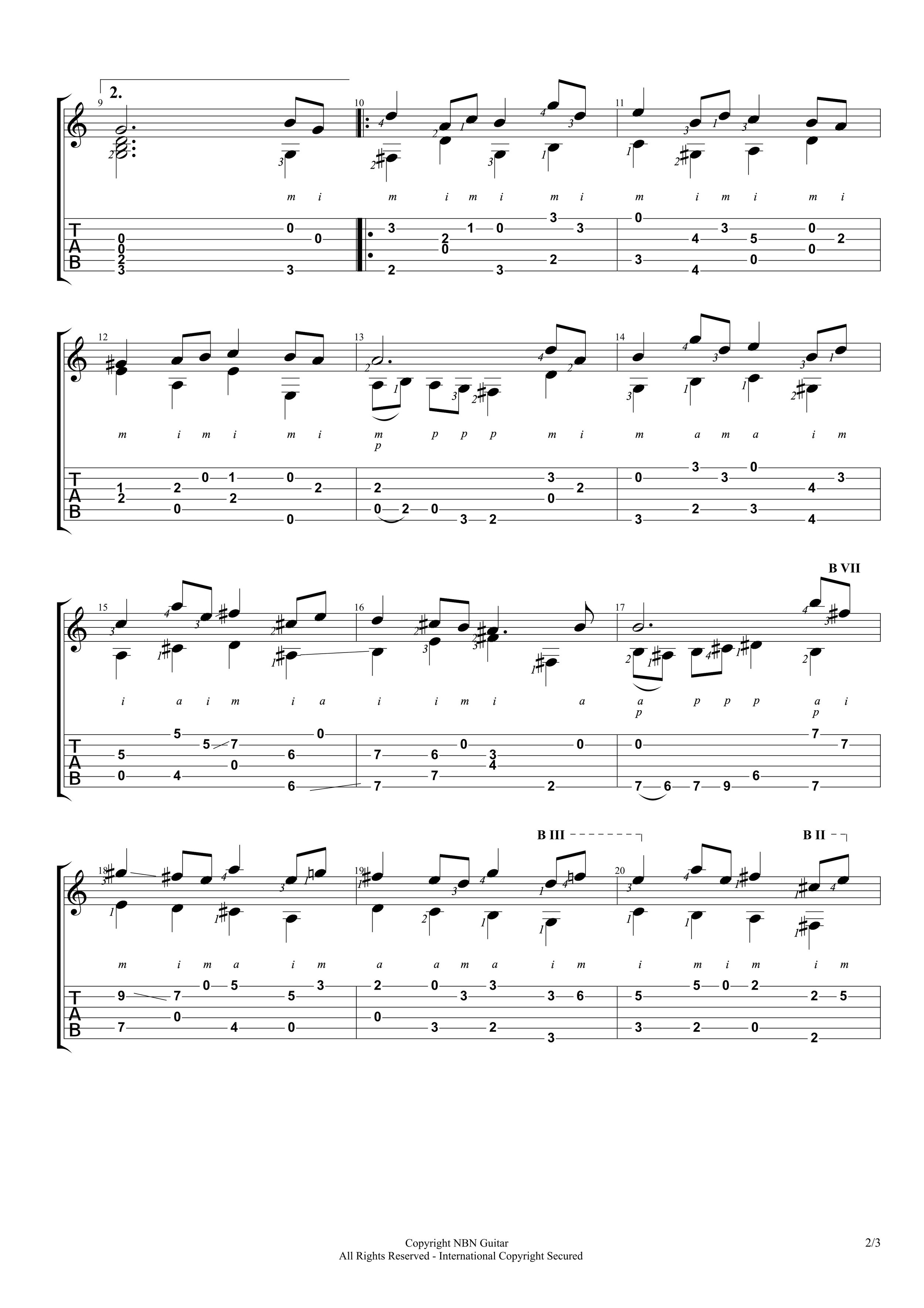 Bourrée in E-minor BWV996 (Sheet Music & Tabs)-p4.jpg