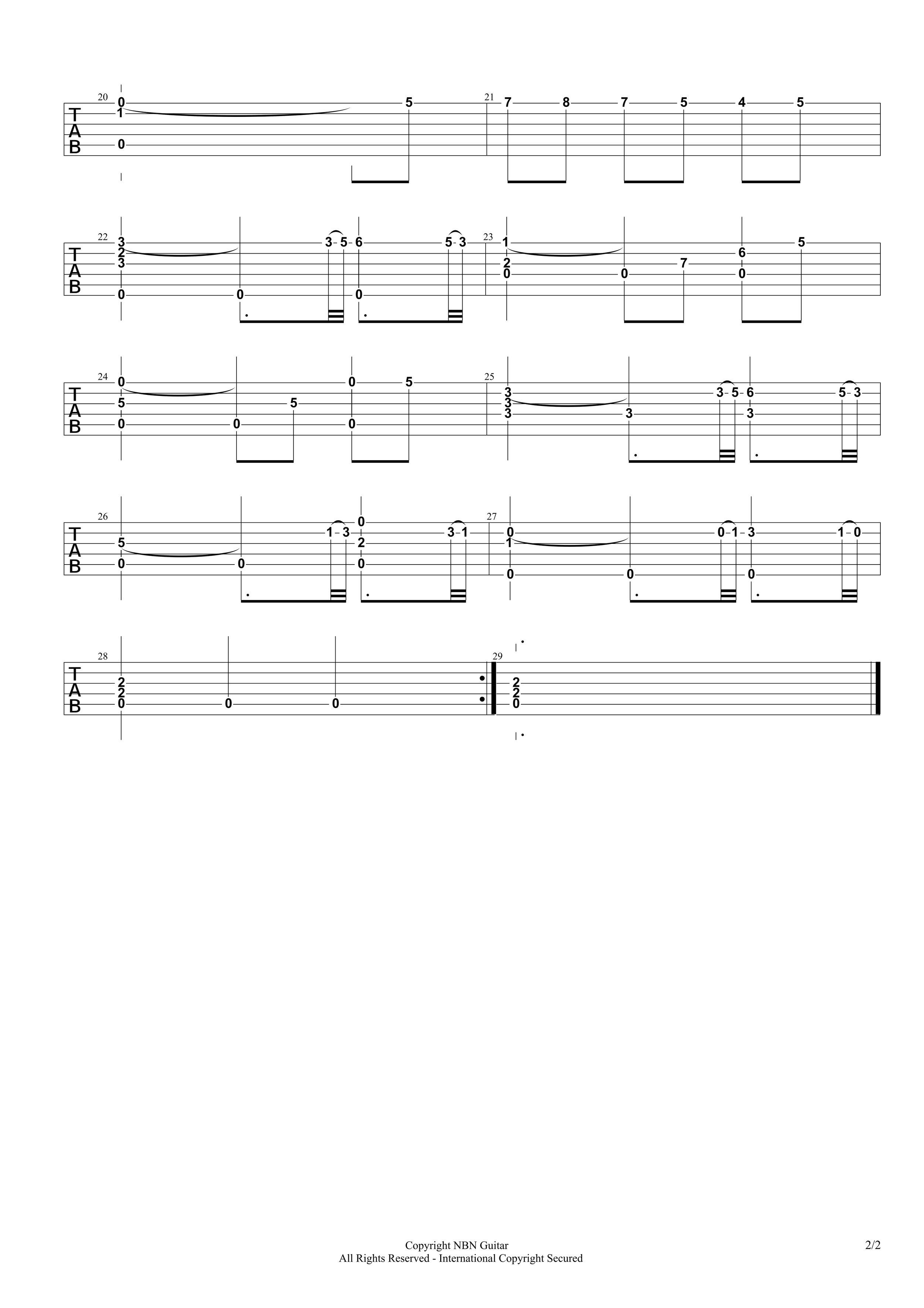 Adagio in G-minor (Tabs)-p4.jpg