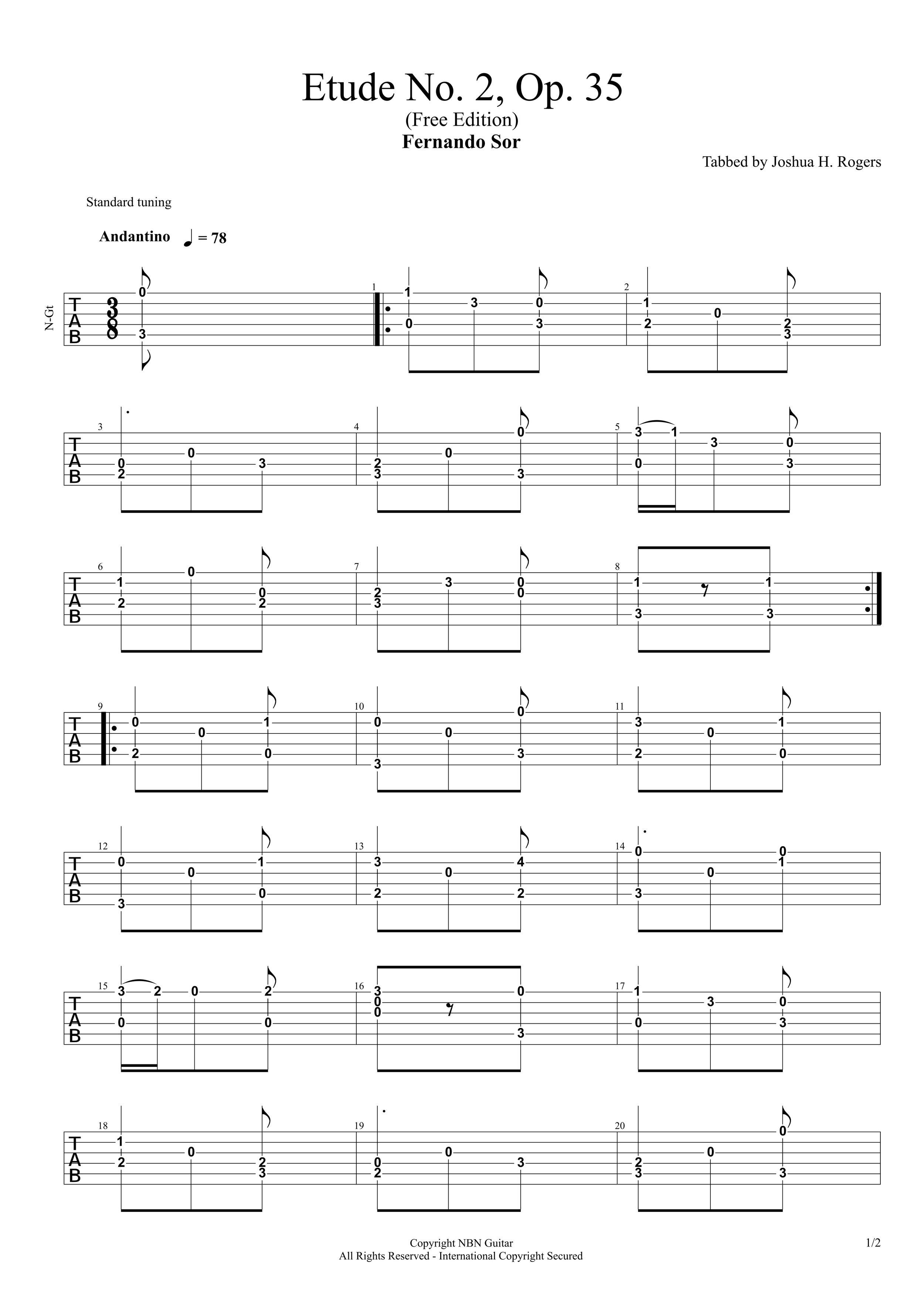 Etude No. 2, Op. 35 (Tabs)-p3.jpg