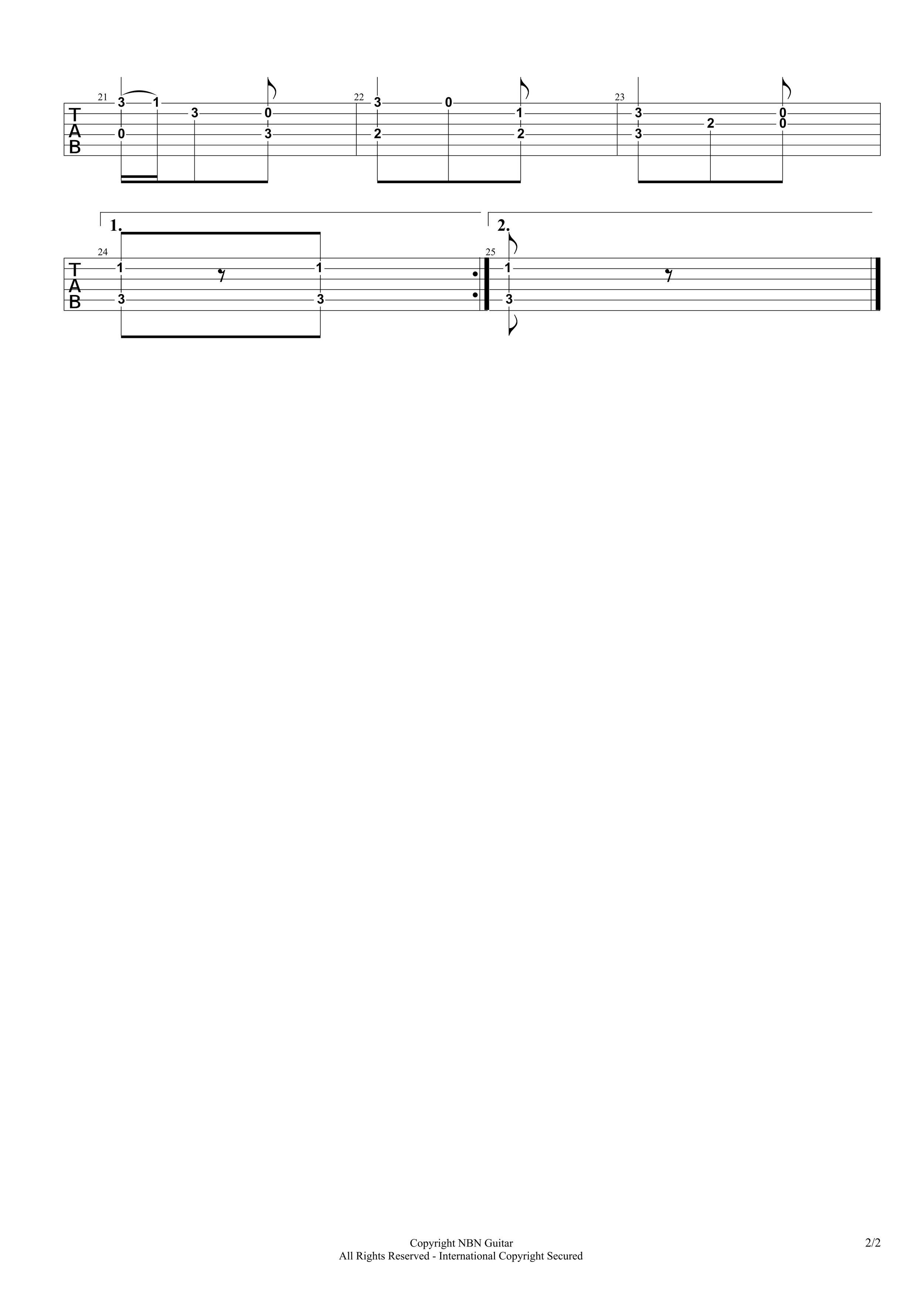 Etude No. 2, Op. 35 (Tabs)-p4.jpg