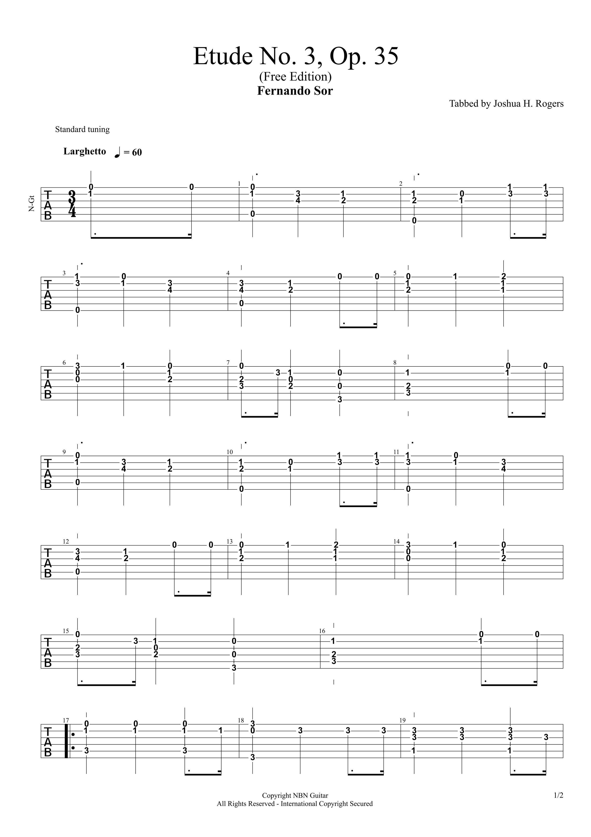 Etude No. 3, Op. 35 (Tabs)-p3.jpg