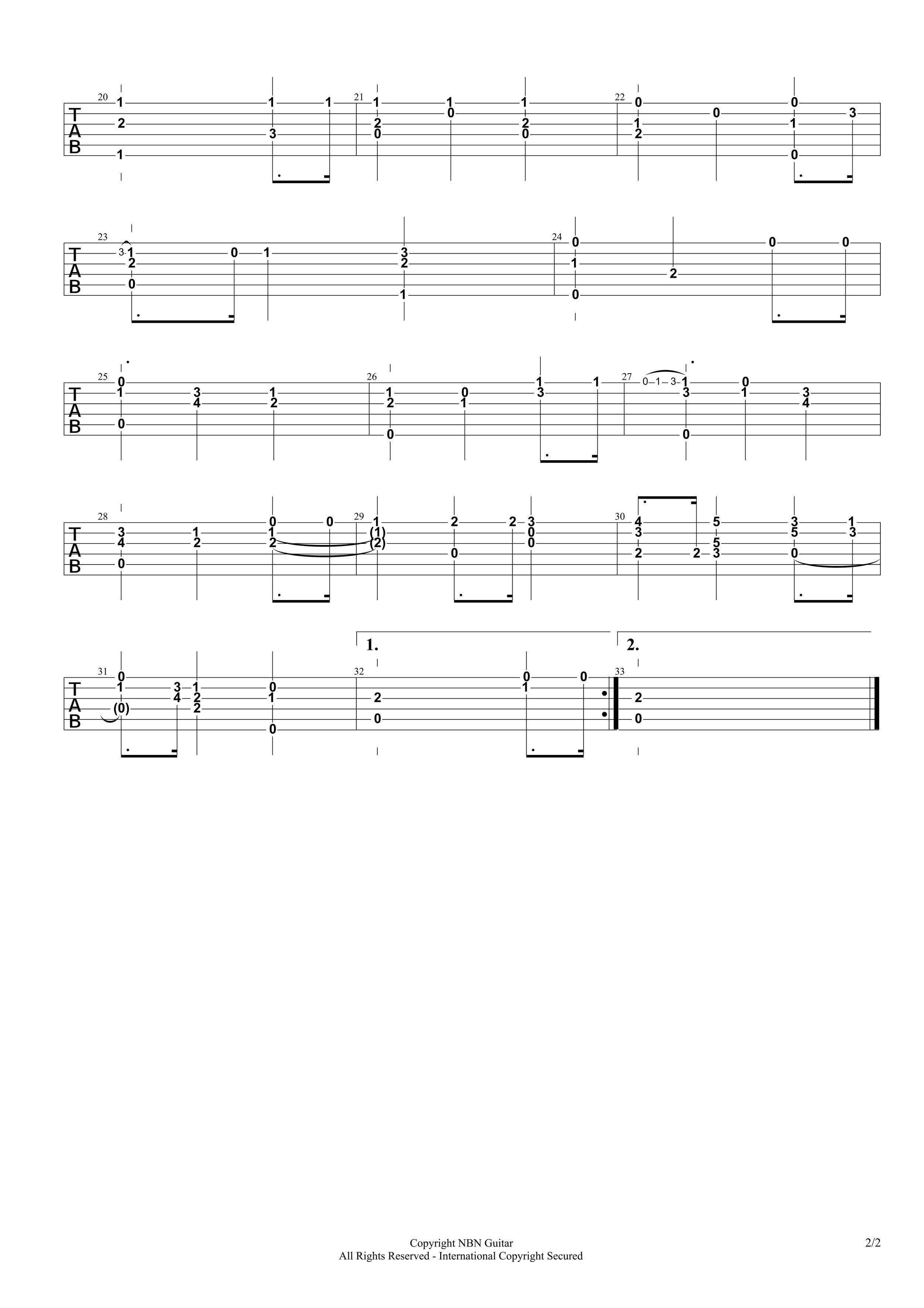Etude No. 3, Op. 35 (Tabs)-p4.jpg