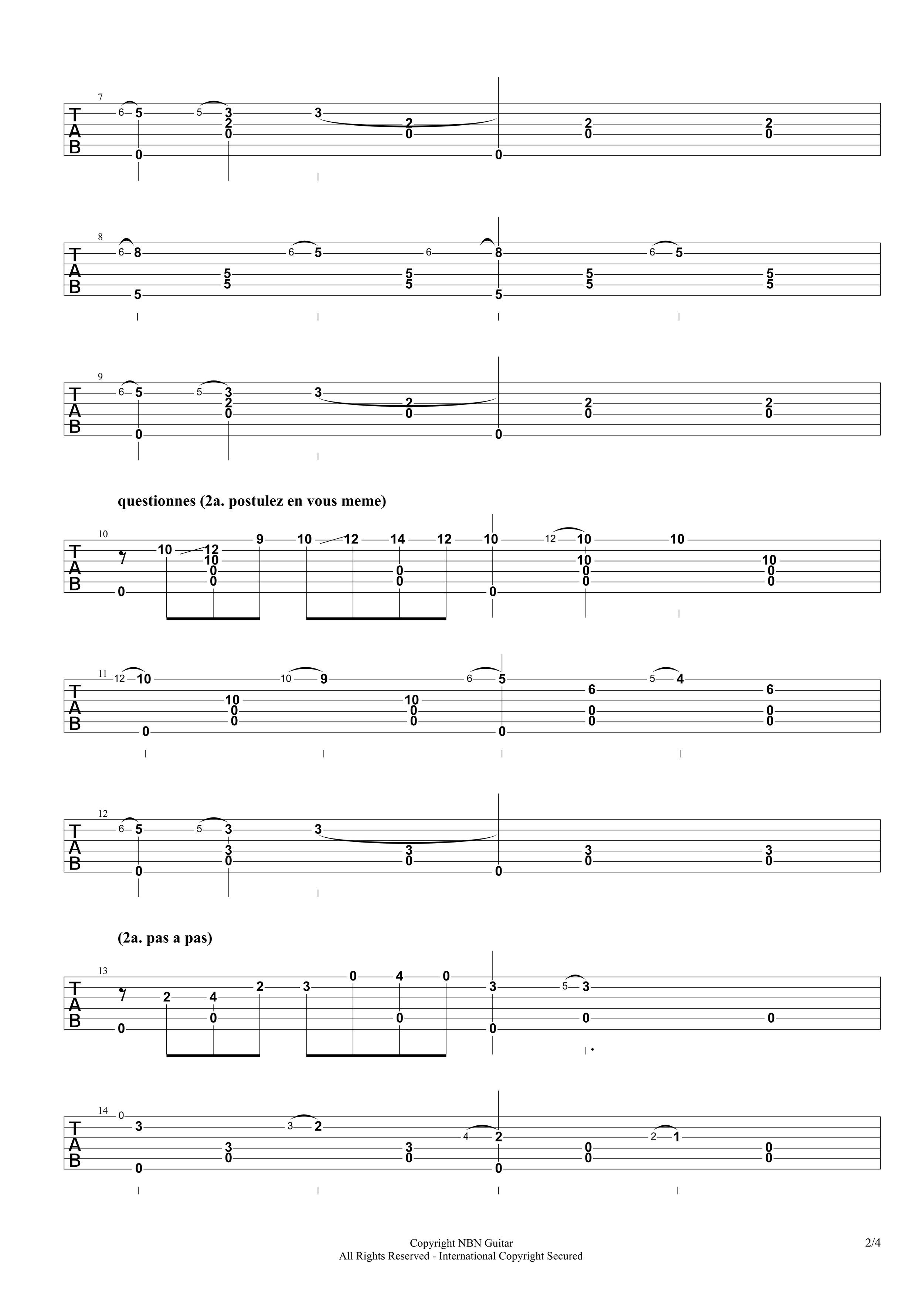 Gnossienne No. 1 (Tabs)-p4.jpg