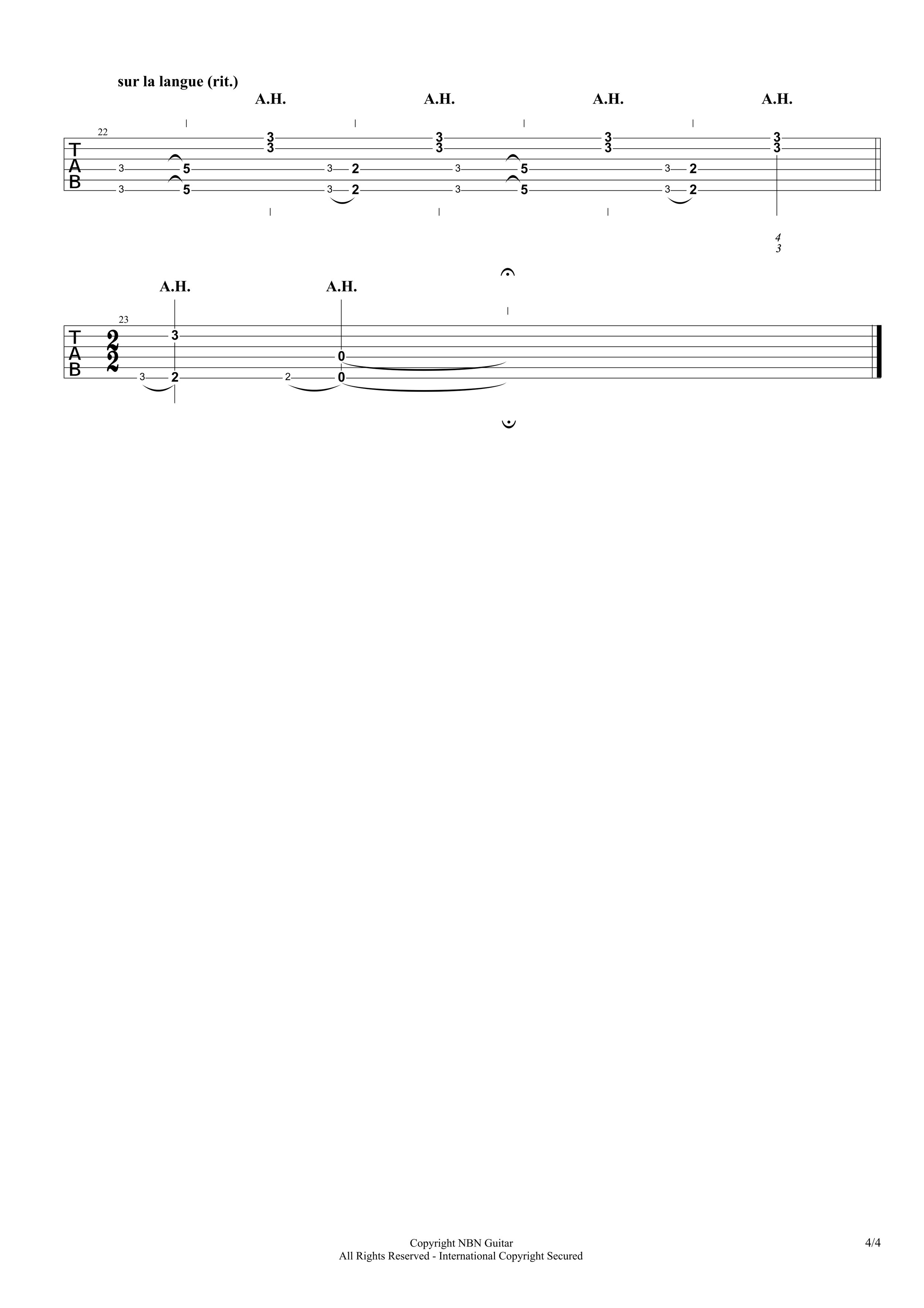 Gnossienne No. 1 (Tabs)-p6.jpg