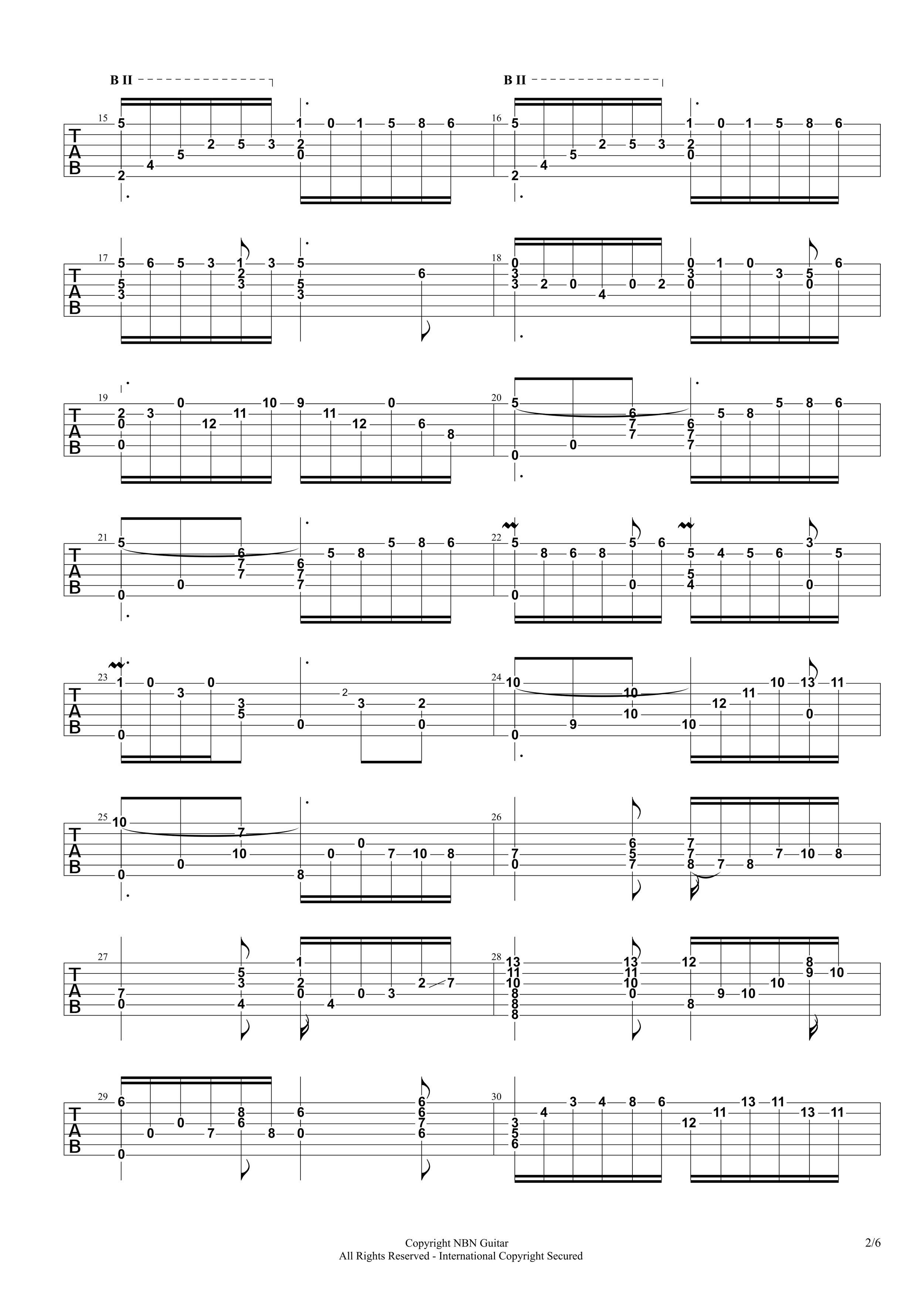 Mallorca Op. 202 (Tabs)-p4.jpg