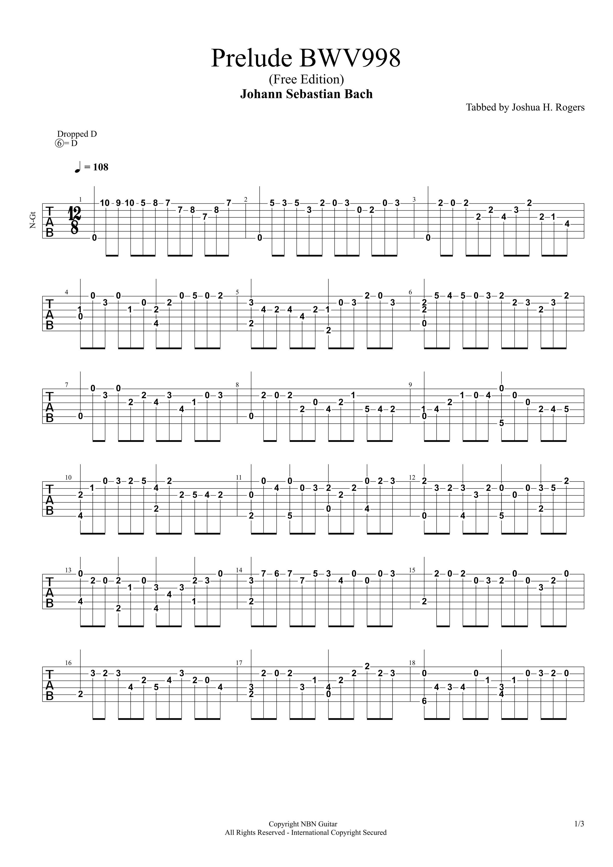 Prelude BWV 998 (Tabs)-p3.jpg