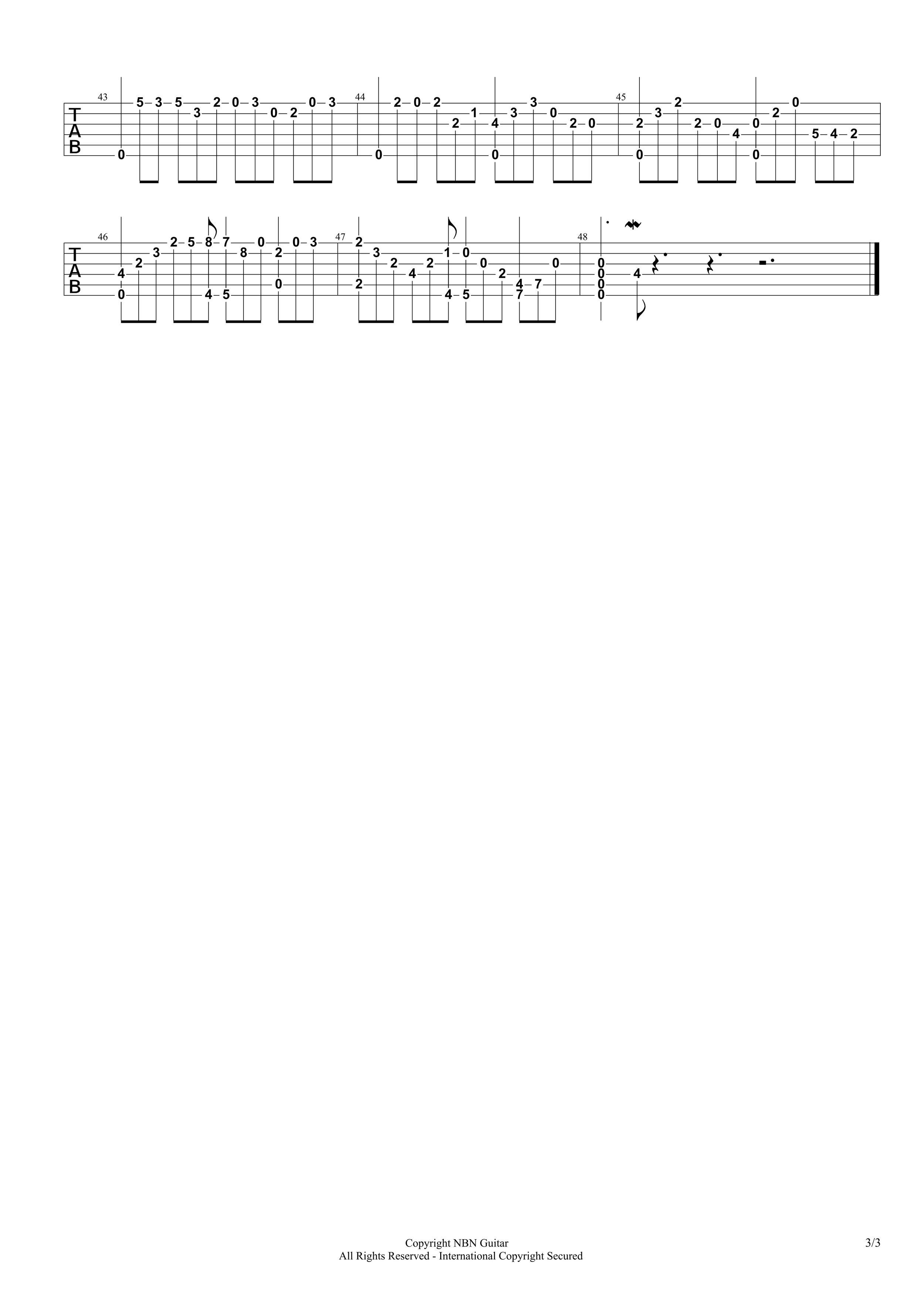 Prelude BWV 998 (Tabs)-p5.jpg