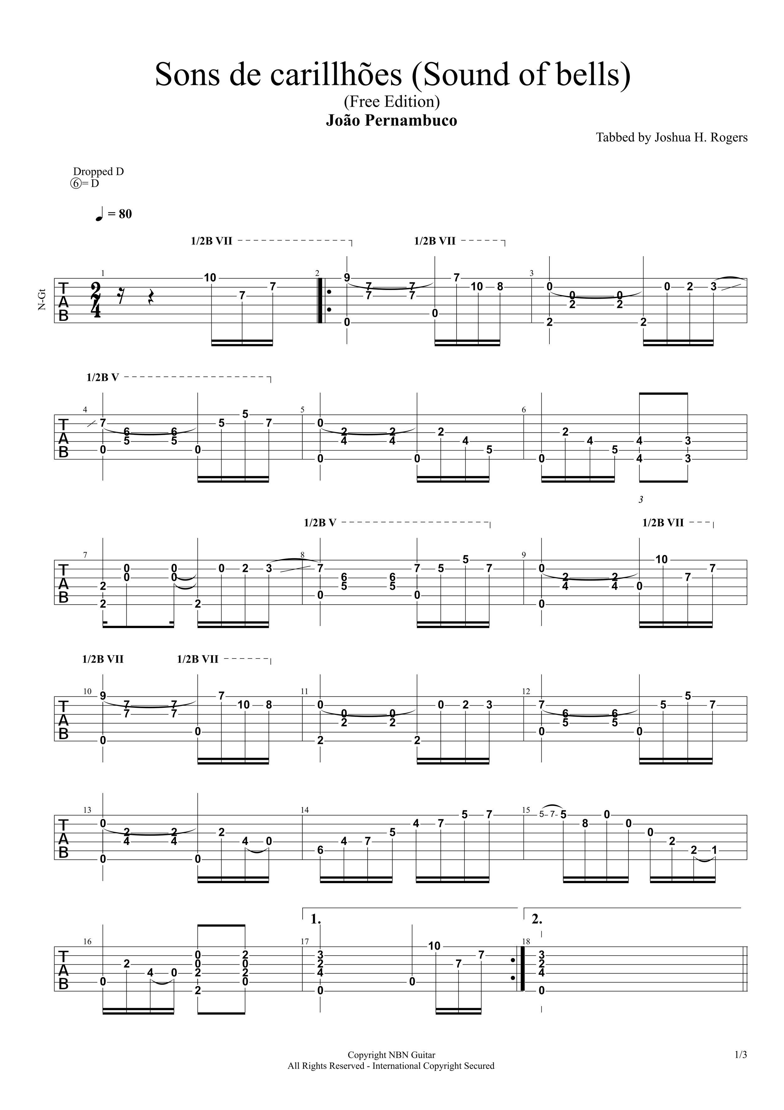 Sons de Carillhões (Tabs)-p3.jpg
