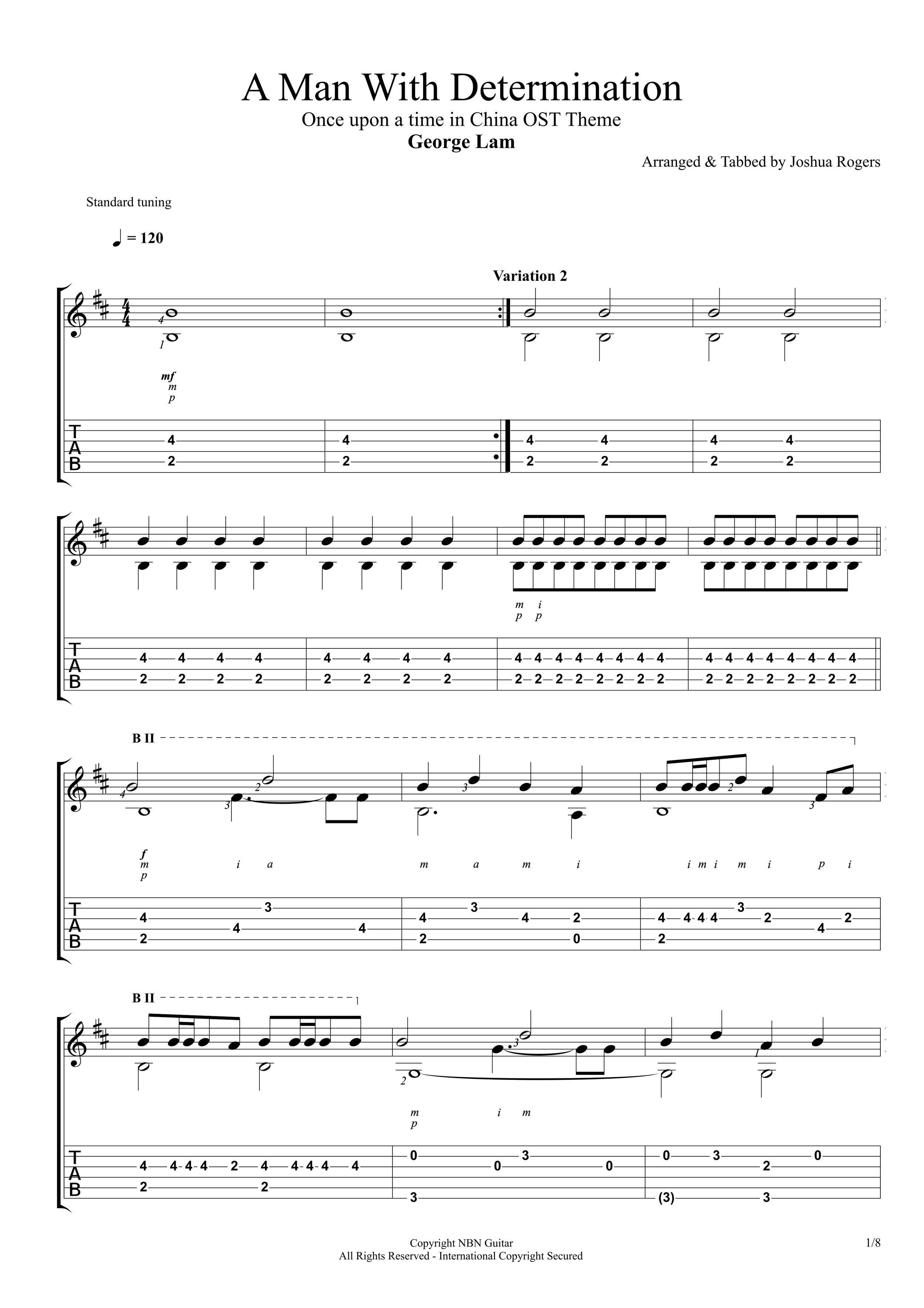 A man with determination (Sheet Music & Tabs)-p03.jpg