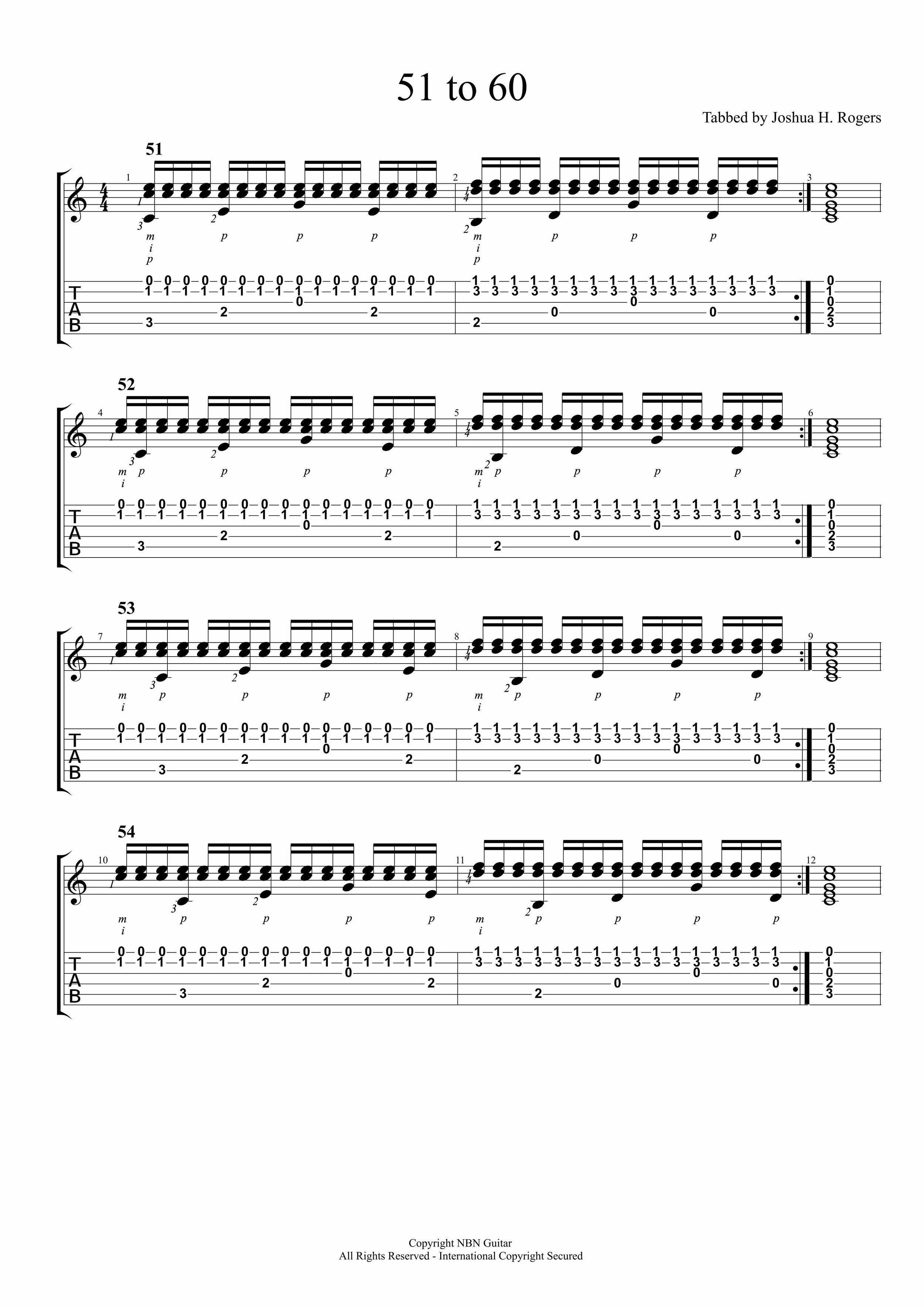 Giuliani Right-Hand Studies 51 to 60-p1.jpg