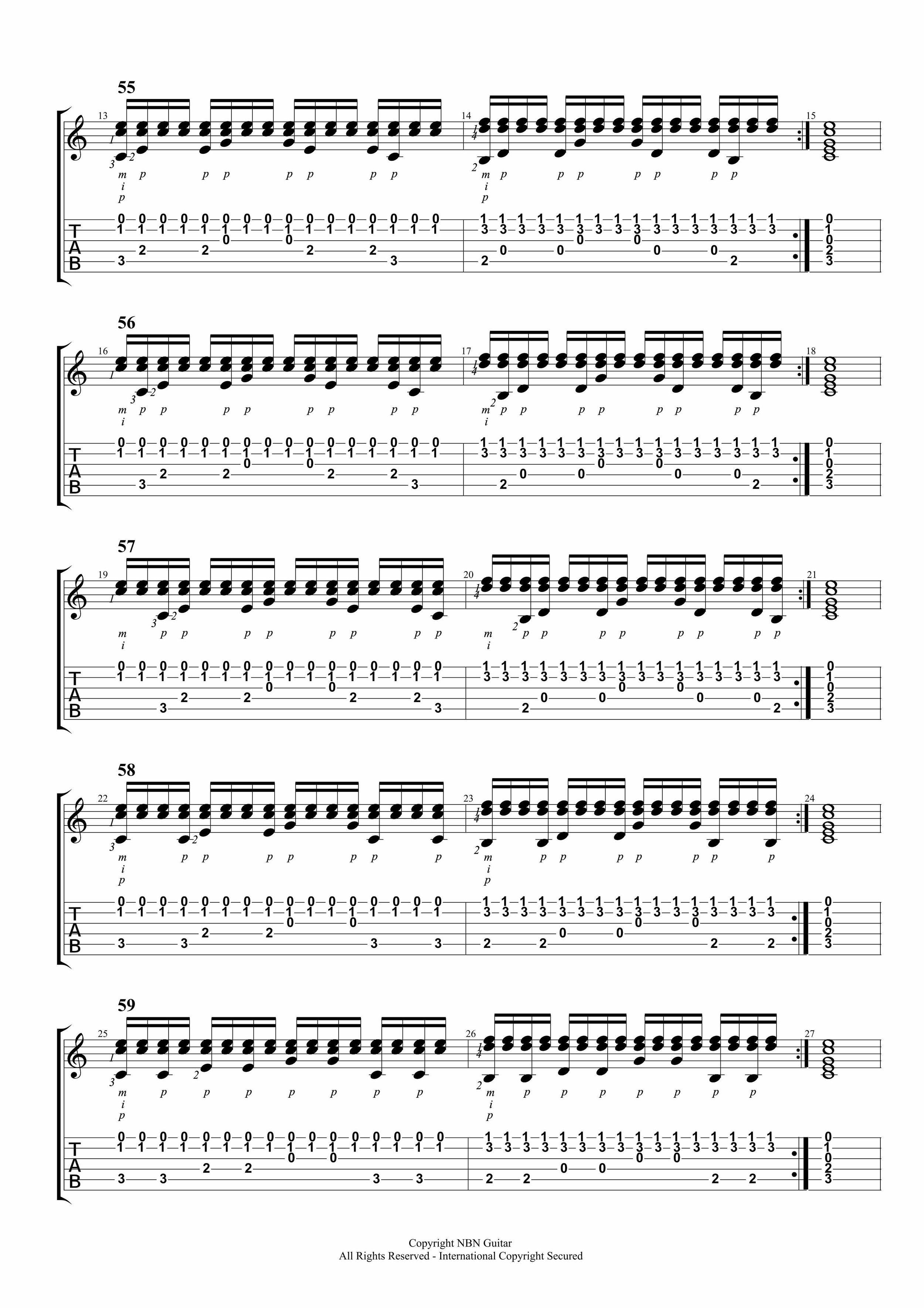 Giuliani Right-Hand Studies 51 to 60-p2.jpg
