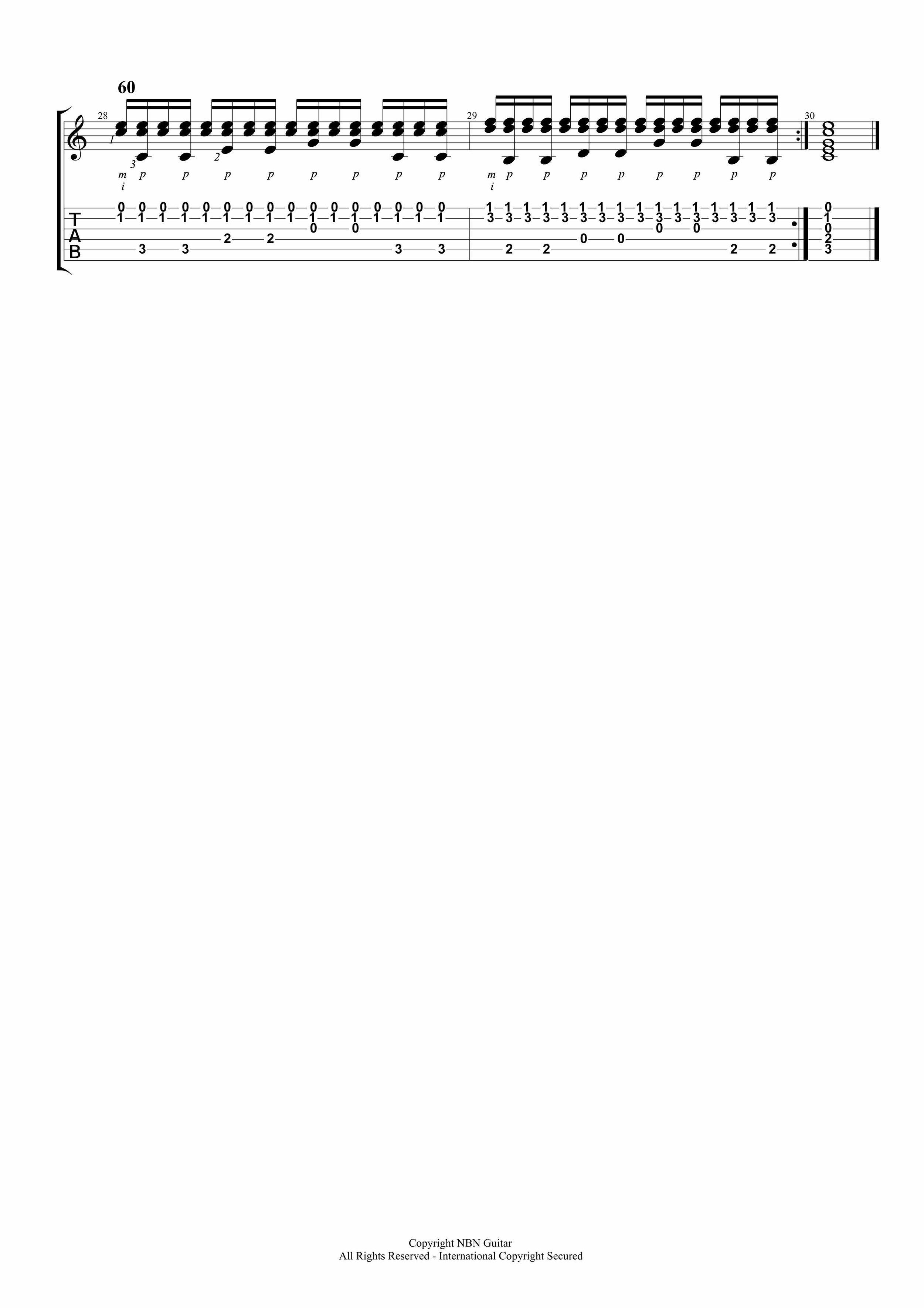 Giuliani Right-Hand Studies 51 to 60-p3.jpg