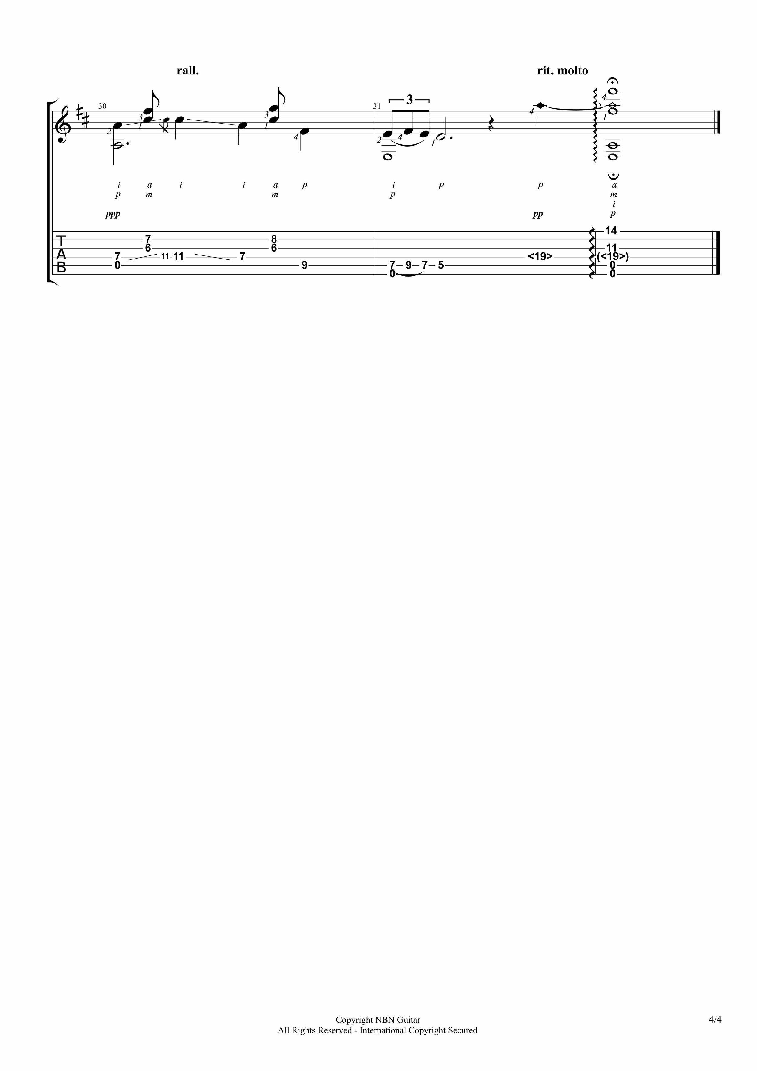 Canco del Lladre (Sheet Music & Tabs)-p5.jpg
