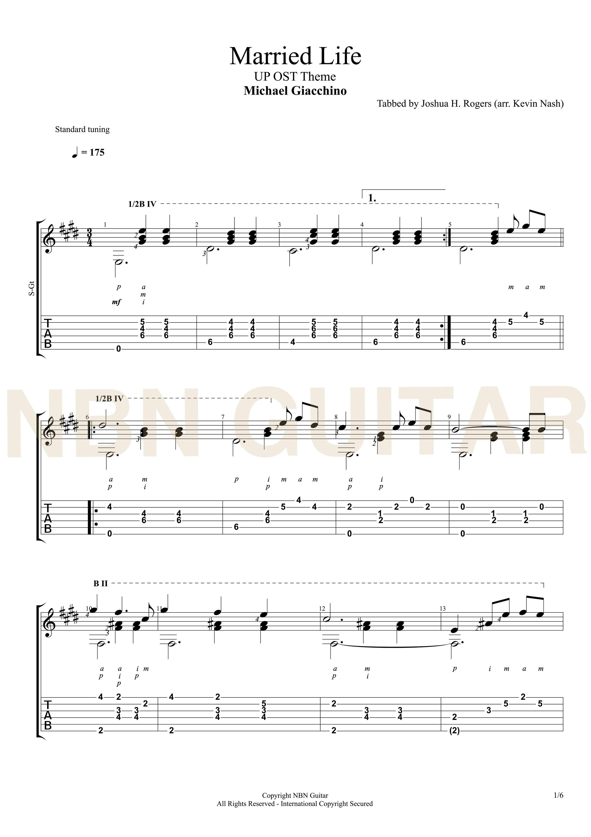 Married Life (Sheet Music & Tabs)-p3.jpg