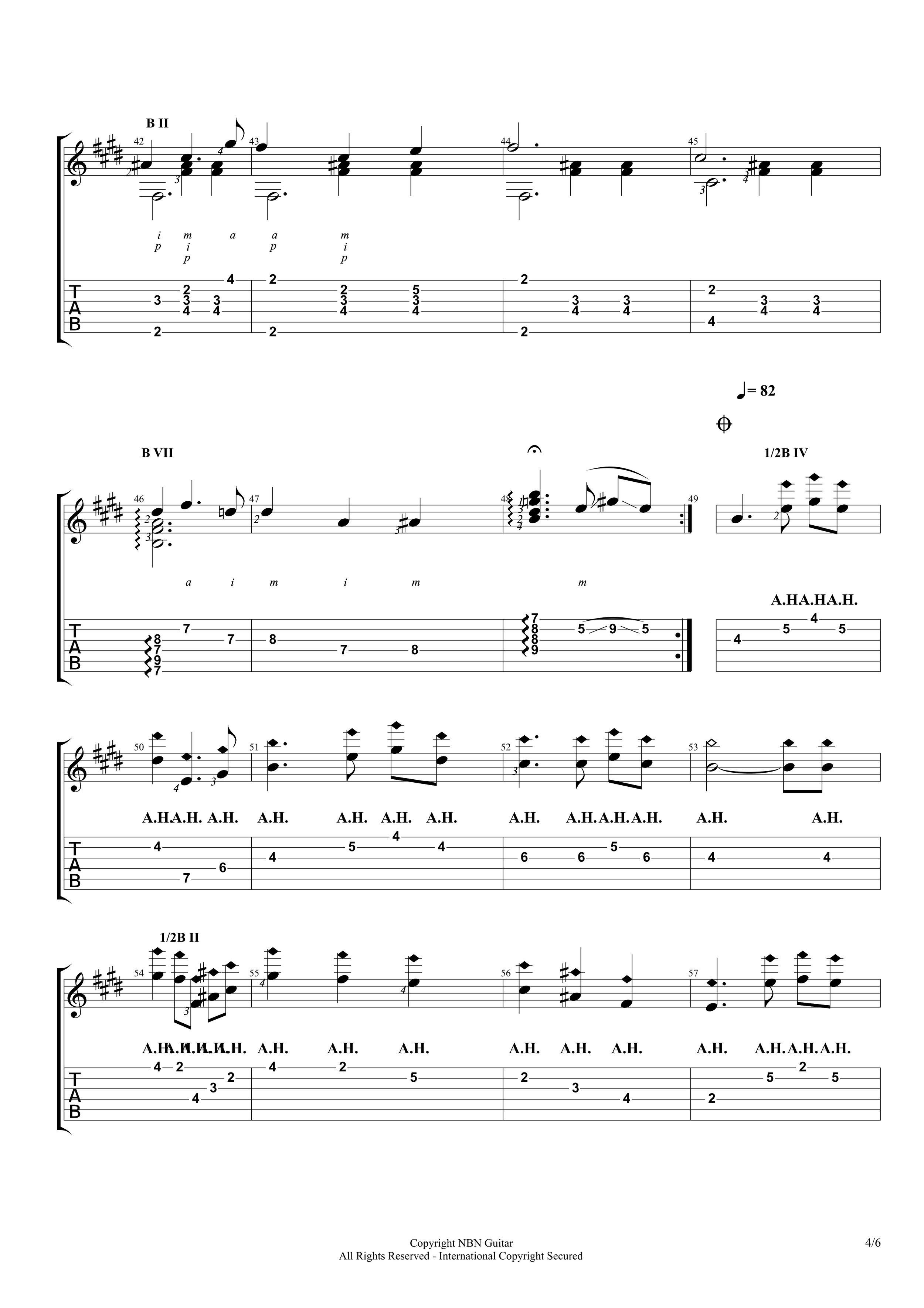 Married Life (Sheet Music & Tabs)-p6.jpg