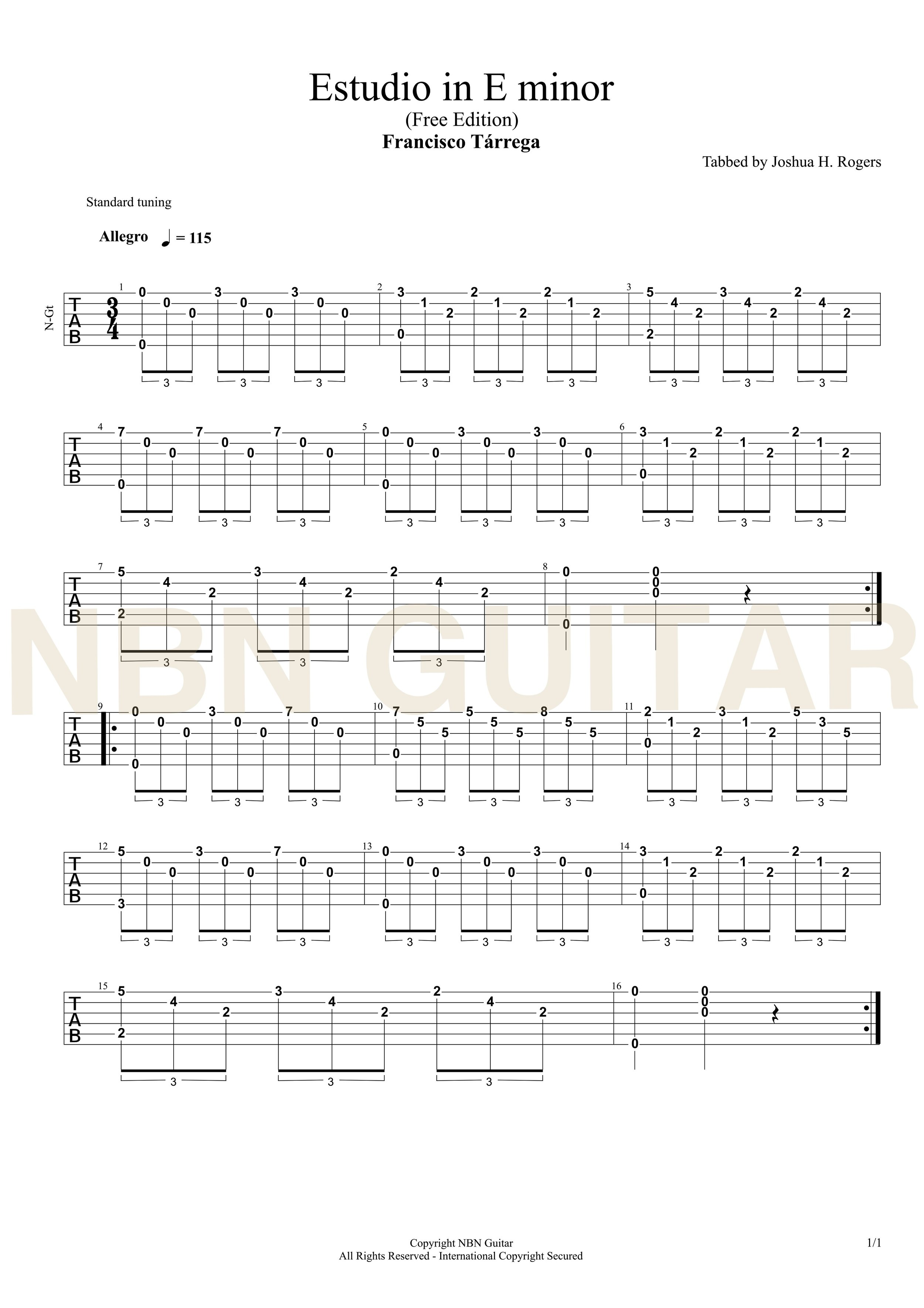 Estudio in E minor (Tabs)-watermarked.jpg