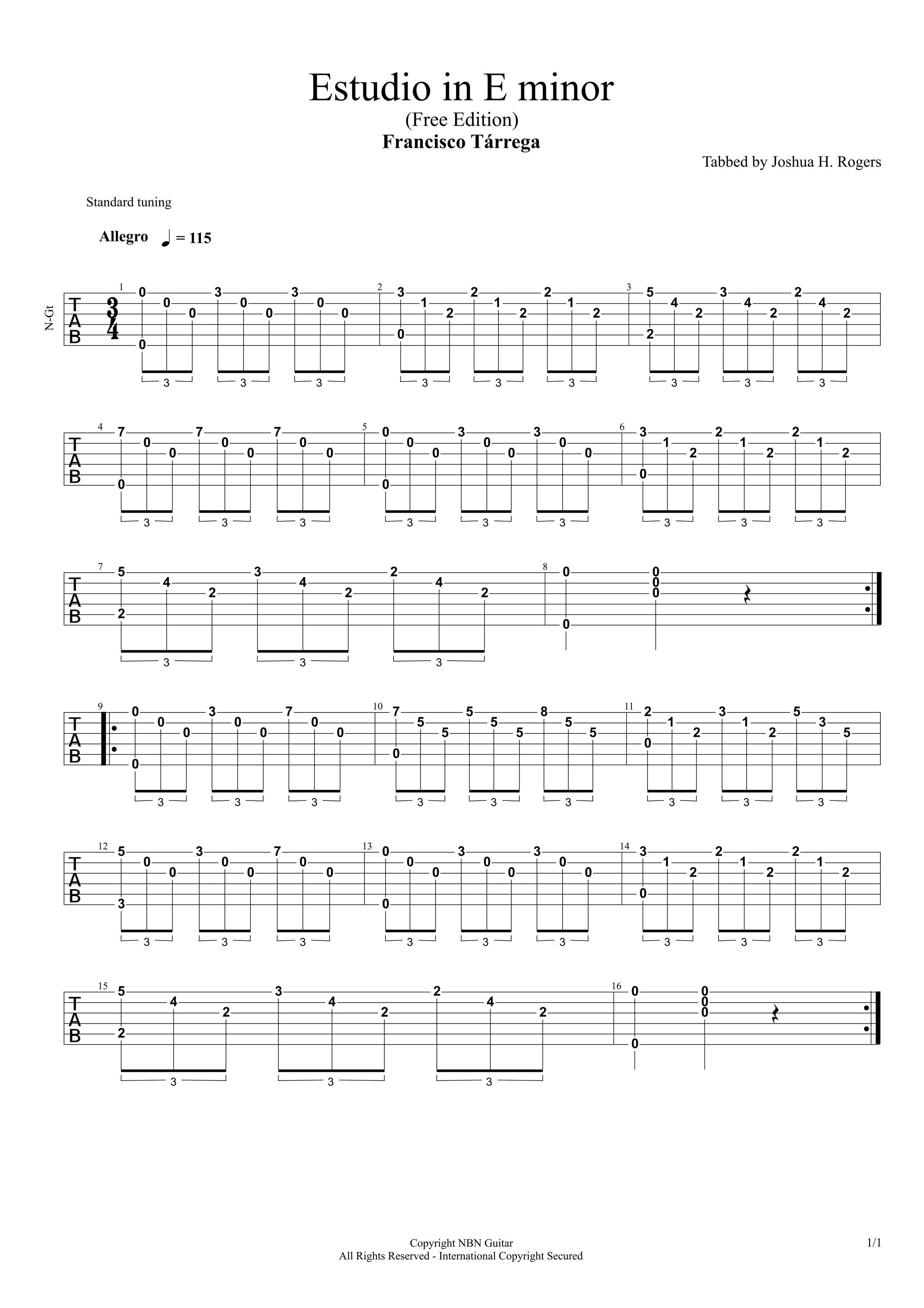 Estudio in E minor (Tabs)-p2.jpg