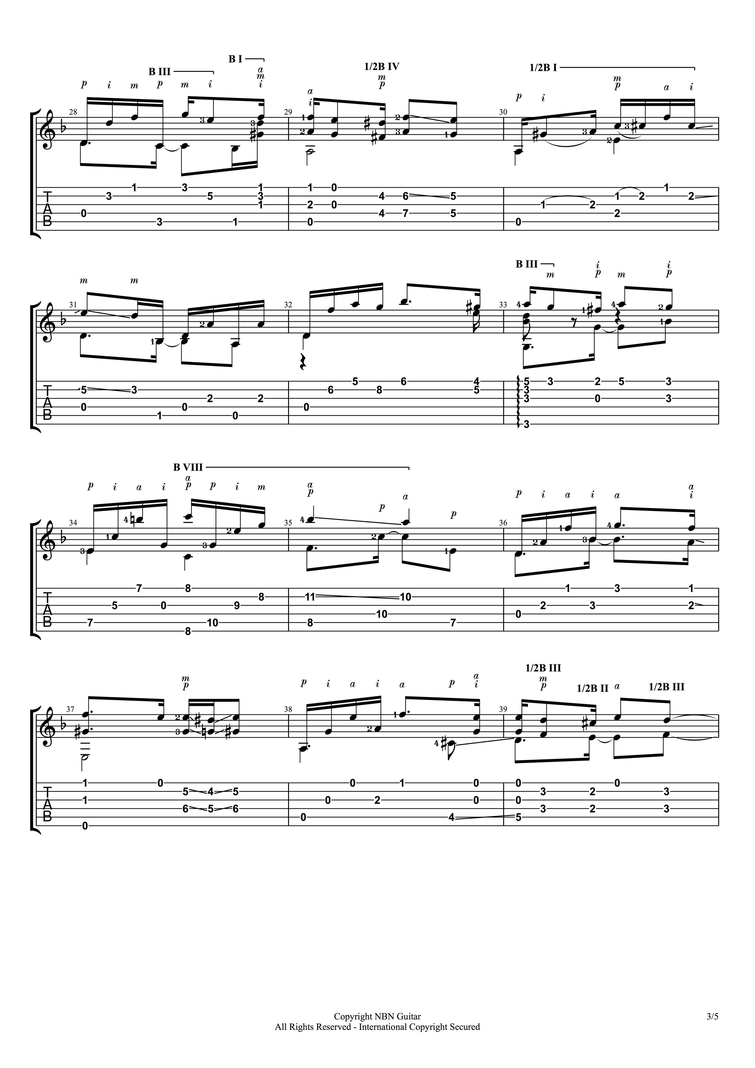 Milonga (Sheet Music & Tabs)-p3.jpg