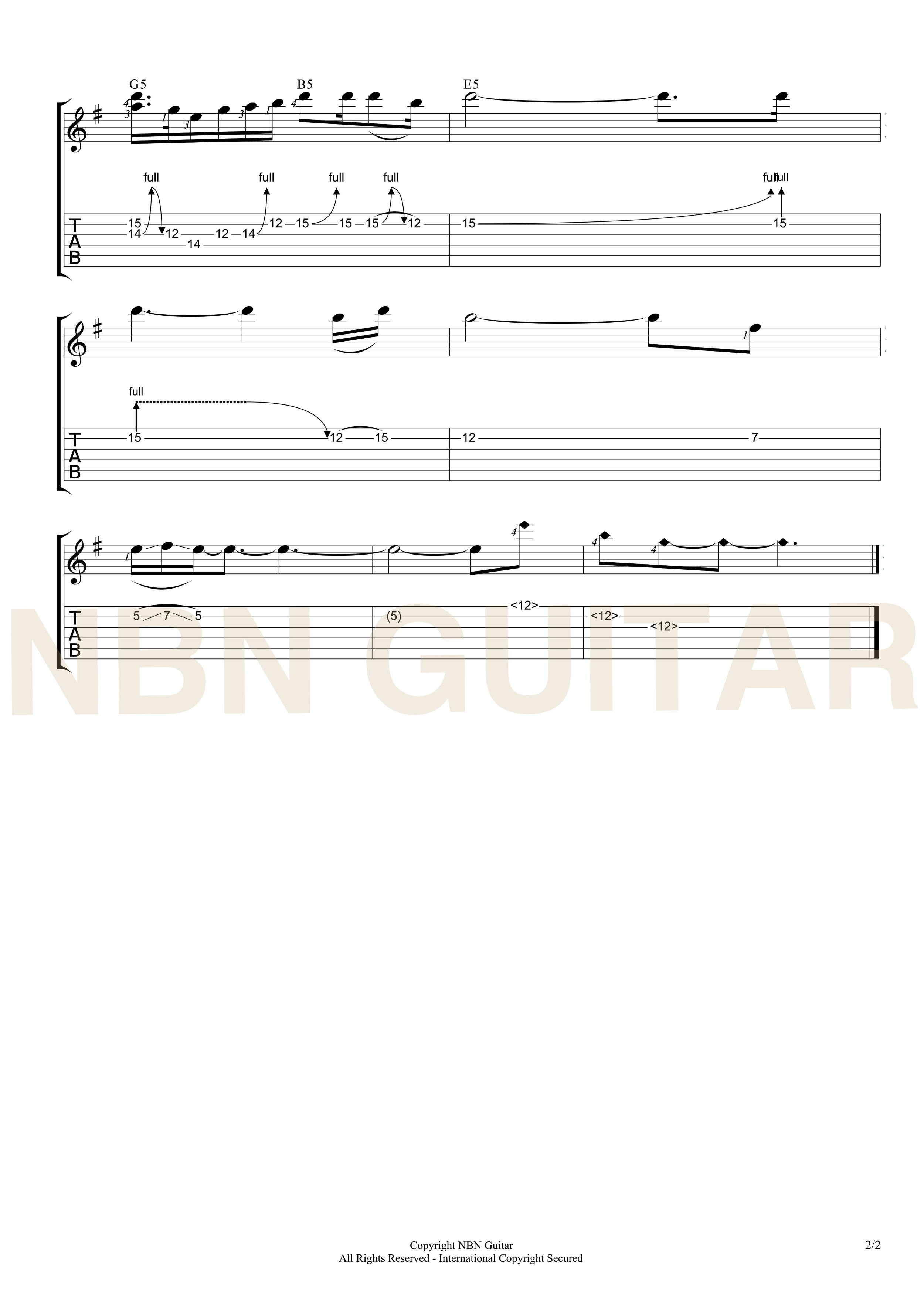 Nothing Else Matters (Sheet Music & Tabs)-p2-1.jpg