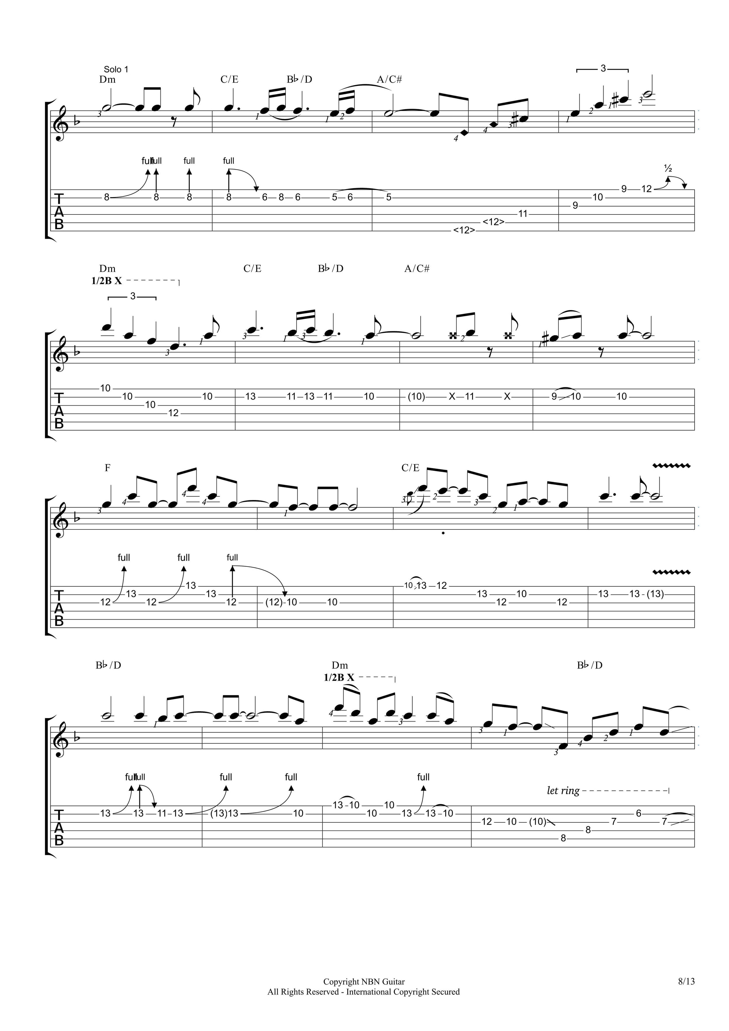 Sultans of Swing (Acoustic Solo)-p08.jpg