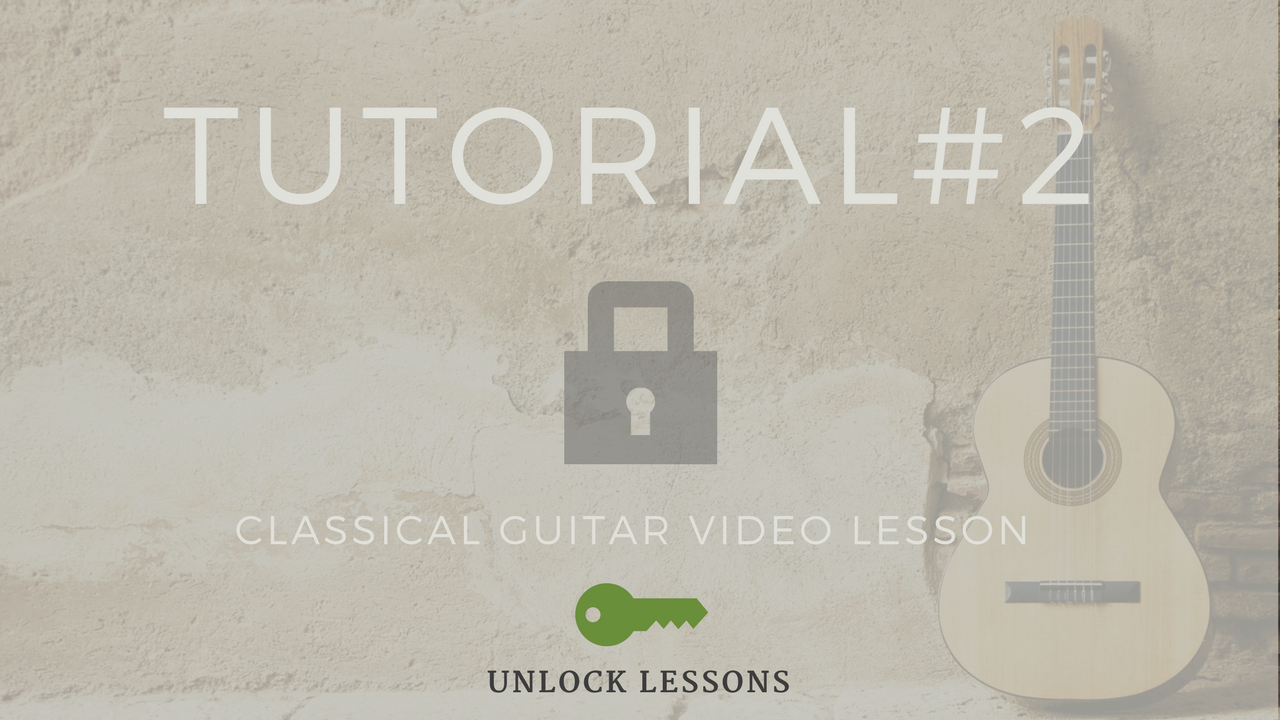 NBN Guitar tutorial#2 locked