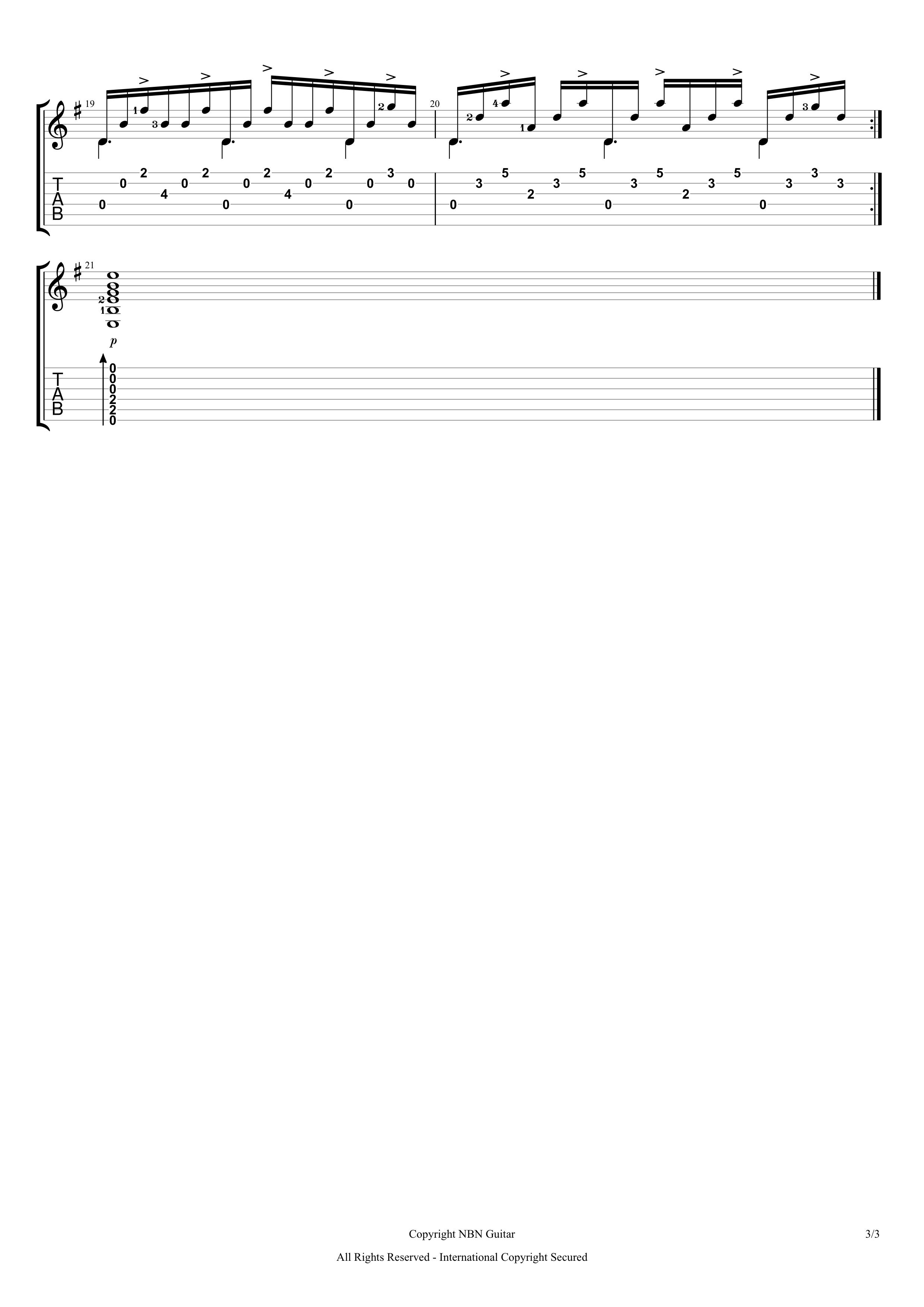 Comptine d'un Autre éte (Sheet Music & Tabs)#3.png