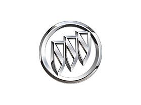 ATS-Buick-Logo.jpg