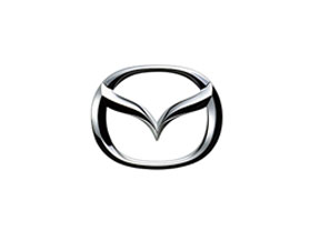 ATS-Mazda-Logo.jpg