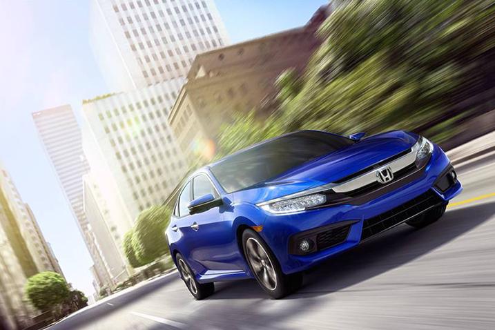 2016-Honda-Civic-LX-Exterior.jpg