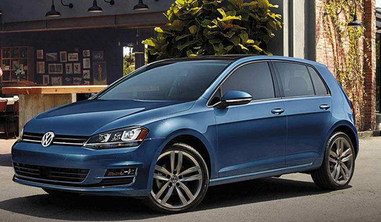 2016-VW-Golf-S-Exterior-Blue-Specials.jpg