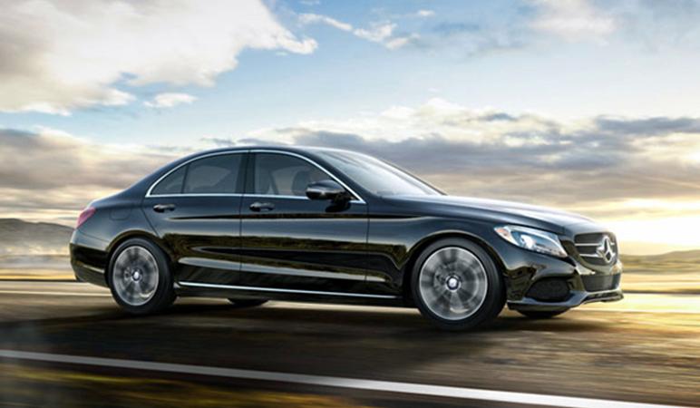 2016-Benz-C300-Specials.jpg