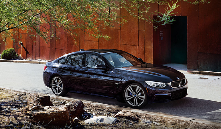 2016-BMW-428-Gran-Coupe-Specials.jpg